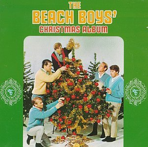 The Beach Boys' Christmas Album 1964